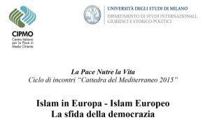 Islam Europa_640