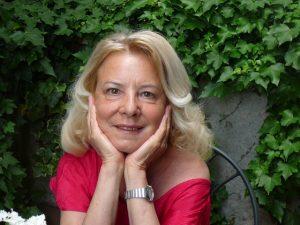 Renata Borgato_640