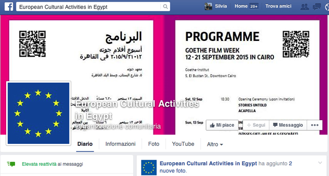 EU-Egypt-FAcebook_640
