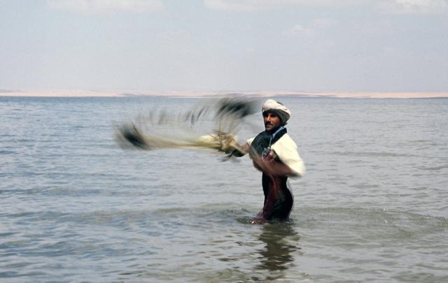 Nile River_SilviaDogliani_640