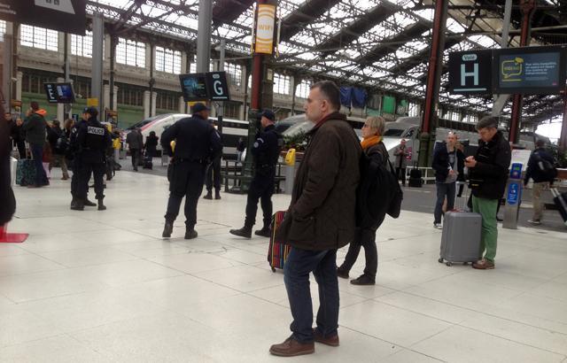 Gare du Lyon_Paris_13:11:15