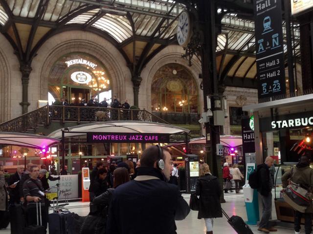 Restaurant train bleu_Gare de Lyon_Paris_Ph.SD_640