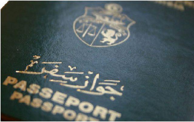 Passaporto_Tunisia_640