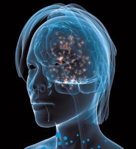 sclerosi multipla_640