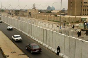 baghdad-blast-walls