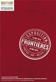 visuel_expo_frontieres_1