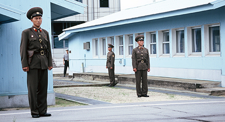 Slider_Confine Corea del Nord_SD_440x240