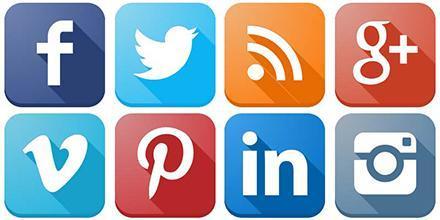 Slider_Social network_440x240
