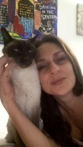 Ilaria Vittori_Cat sitter_640