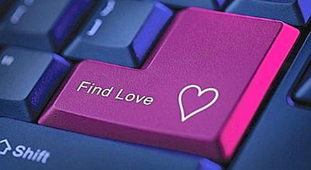 find love-internet-siti di incontri