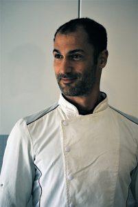 Francesco Javicoli