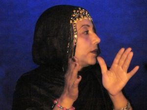 sahraouiya_il-mondo-in-casa_milano_marocco_640